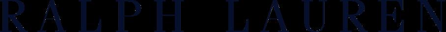Ralph Lauren 中国官方网站Logo